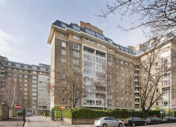Thumbnail 5 bedroom flat to rent in Boydell Court, St Johns Wood Park, London
