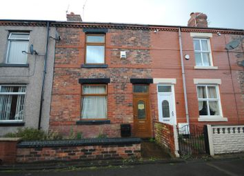Thumbnail 2 bed terraced house to rent in Eleanor Street, Newtown, Lancashire