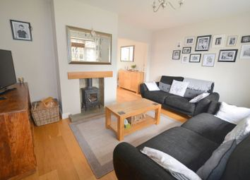 Thumbnail 3 bed semi-detached house for sale in Kimberley Drive, Lydney