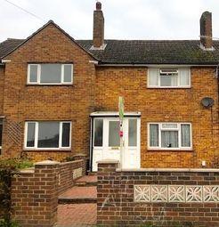 Thumbnail 2 bed terraced house for sale in Kingsley Green, Havant