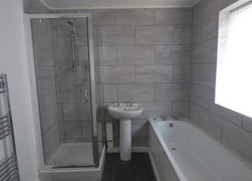3 bed property to rent in Violet Road, Bootle L21