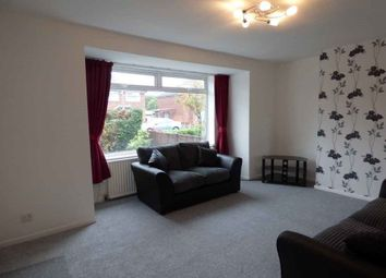Thumbnail 3 bed detached house to rent in 39 Wingfield Ave, Ws