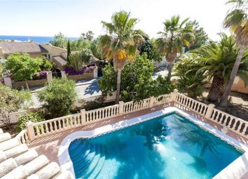 Thumbnail 5 bed property for sale in Villa, Palmanova, Mallorca, Balearic Islands