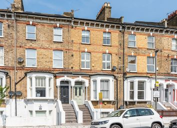 Thumbnail 2 bed maisonette to rent in Cologne Road, London