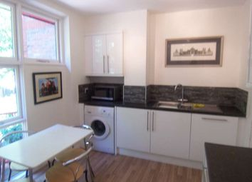 Thumbnail 3 bedroom terraced house to rent in Holyoake Court, Bryan Road