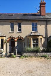 Thumbnail 3 bed terraced house to rent in Gloucester Street, Faringdon