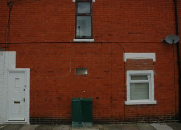 Thumbnail 1 bed property to rent in Stanley Road, Northampton
