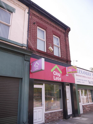 Thumbnail Office for sale in Sandy Road, Seaforth