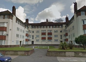 1 bed semi-detached house to rent in Lewisham Road, London SE13