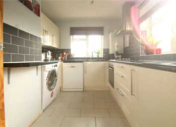 Thumbnail 3 bedroom flat for sale in Turpington Close, Bromley, Kent