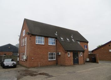 Thumbnail Office to let in Cutlers Road, South Woodham Ferrers, Chelmsford