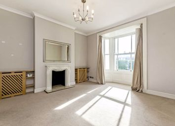 2 bed maisonette to rent in Sheen Road, Richmond TW9