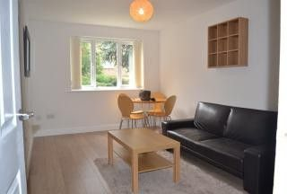 Thumbnail 1 bed flat to rent in Thant Close, London