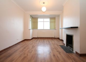 Thumbnail 3 bedroom property to rent in Grove Road, Streatham Vale/Mitcham