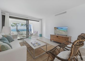 Thumbnail 3 bed apartment for sale in Port Dalcdia, Mallorca, Illes Balears, Spain
