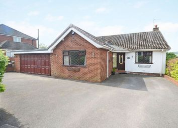3 bed detached bungalow for sale in Lightwood Road, Lightwood ST3