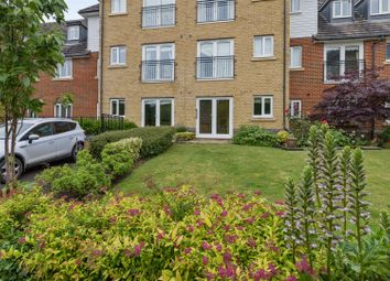 1 bed flat for sale in Hoxton Close, Singleton, Ashford TN23