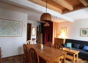 Thumbnail 3 bed apartment for sale in Les Carroz-D'araches, Rhone-Alpes, 74, France
