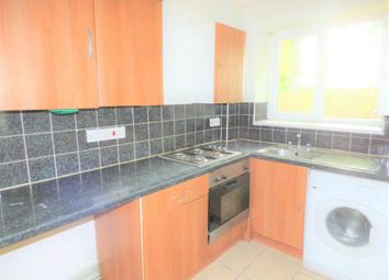 1 bed flat to rent in Lancaster Walk, Hayes, Greater London UB3