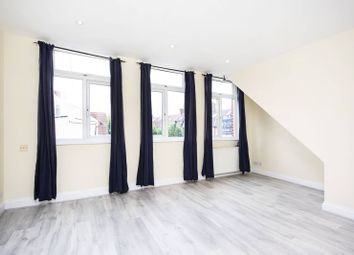 Thumbnail 1 bed flat to rent in Finchley Road, Temple Fortune, London