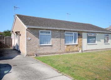 2 bed bungalow for sale in Coopers Lane, Clacton-On-Sea CO15