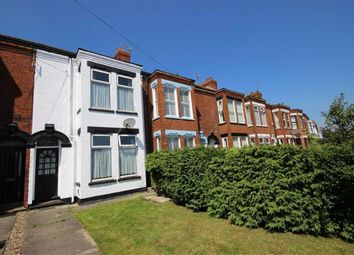 Thumbnail 3 bed property for sale in Beverley Road, Hessle, East Riding Of Yorkshire