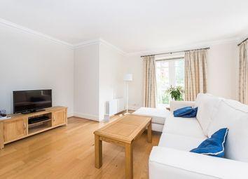 Thumbnail 2 bedroom flat to rent in Pelabon House, Twickenham