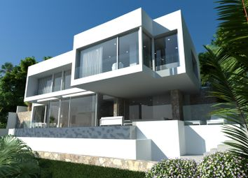 Thumbnail 4 bed villa for sale in Costa Den Blanes, Mallorca, Balearic Islands