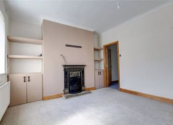 2 bed terraced house for sale in Edward Terrace, Durham DH7