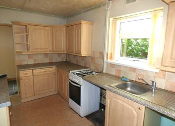 Thumbnail 3 bedroom semi-detached house to rent in Townhill Road, Mayhill, Swansea