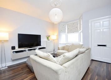 Thumbnail 2 bed end terrace house for sale in Greenford Road, Harrow, Middlesex