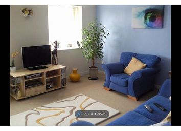 Thumbnail Room to rent in Imberwood Close, Warminster