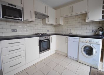 Thumbnail 4 bed property to rent in Alston Close, Long Ditton, Surbiton