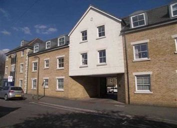 Thumbnail 2 bed flat to rent in George Court, Kings Place, Buckhurst Hill