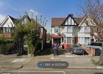 Thumbnail Studio to rent in Balnacraig Avenue, London