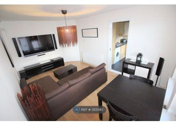 Thumbnail 2 bed flat to rent in Gairn Mews, Aberdeen