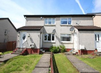 Thumbnail 1 bed flat for sale in Parkhouse Road, Glasgow, Lanarkshire
