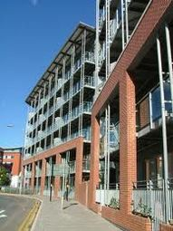 Thumbnail 3 bed town house to rent in Wheeleys Lane, Park Central, Birmingham City Centre
