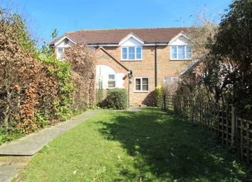 Thumbnail 2 bed terraced house for sale in Allandale, Hemel Hempstead