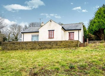 Thumbnail 3 bedroom bungalow for sale in Rhuallt, St. Asaph