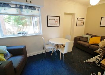 Thumbnail 3 bed terraced house for sale in Alma Terrace, Nevilles Cross, Durham