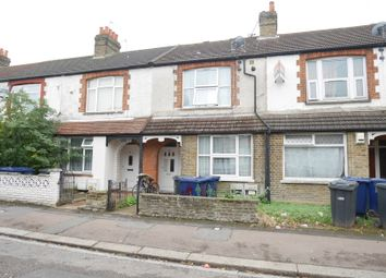 Thumbnail 2 bed flat to rent in Victoria Road, Southall