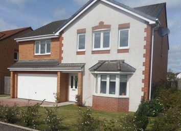 Thumbnail 5 bed property for sale in Blackhill Drive, Summerston, Glasgow