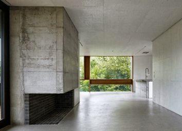 Thumbnail Property for sale in Vila Nova De Gaia, Portugal