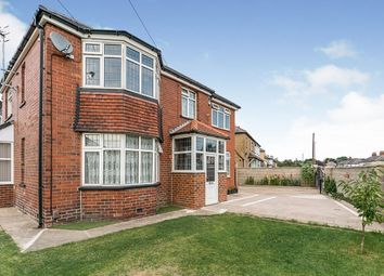 4 bed detached house for sale in Broadway, Leeds, West Yorkshire LS15