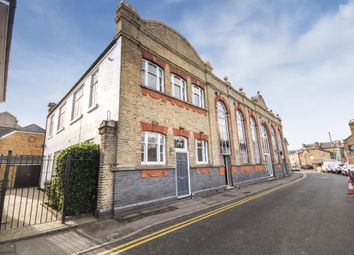 Thumbnail 1 bed flat for sale in Anchor Street, Old Moulsham, Chelmsford