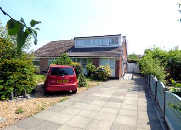 Thumbnail 3 bed semi-detached house for sale in Strangford Street, Radcliffe, Manchester