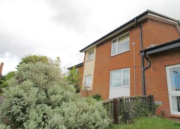 Thumbnail 2 bedroom property to rent in Hewson Place, Gateshead