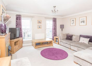 Thumbnail 3 bed terraced house for sale in Tedder Road, York