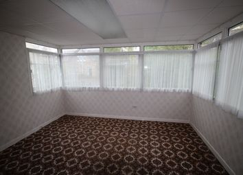 Thumbnail 3 bed bungalow for sale in Hood Street, Maryburgh